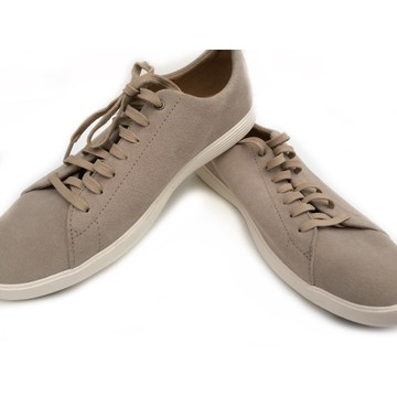 Tweedehands Cole Haan Veterschoenen