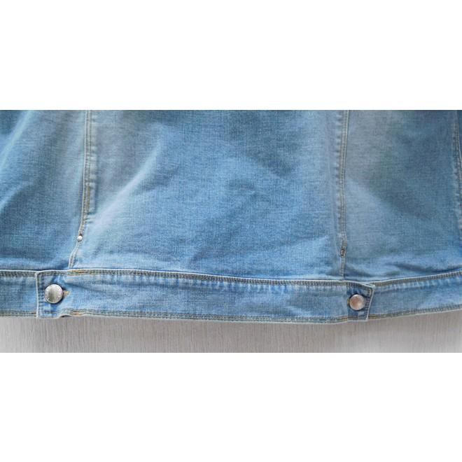 tweedehands Escada Jeans