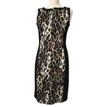Tweedehands Karen Millen Dress