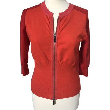 Tweedehands Karen Millen Cardigan