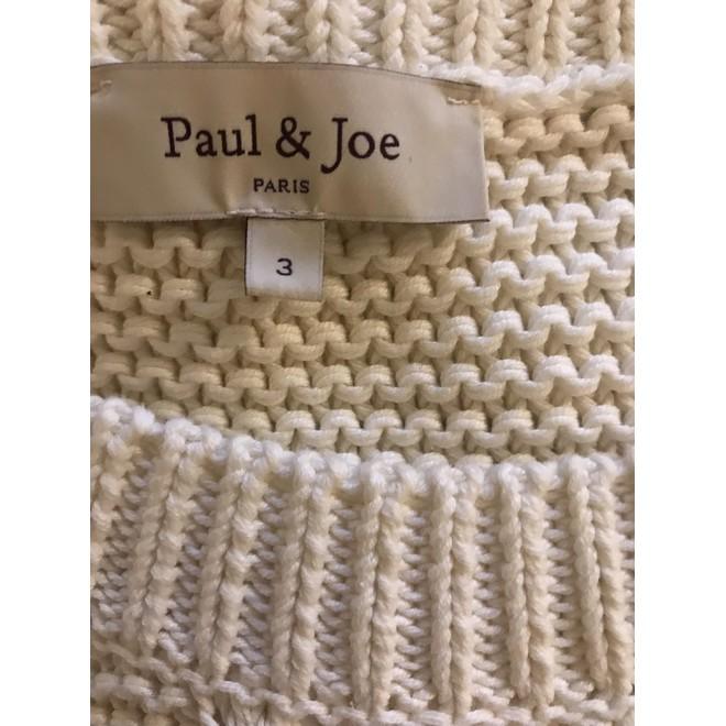 tweedehands Paul & Joe Trui