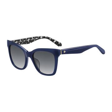Tweedehands Kate Spade NY Sonnenbrille