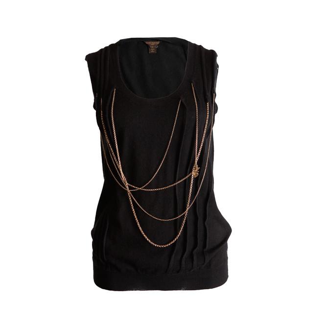 tweedehands Louis Vuitton Top