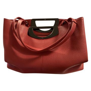 Tweedehands Christian Louboutin Handtasche