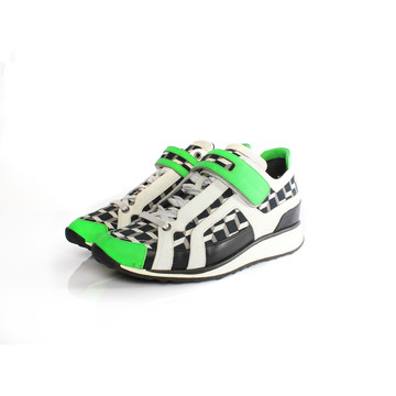 Tweedehands Pierre Hardy Sneakers
