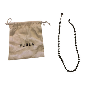 Tweedehands Furla Schmuck