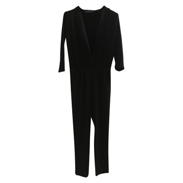 Tweedehands By Malene Birger Jumpsuit