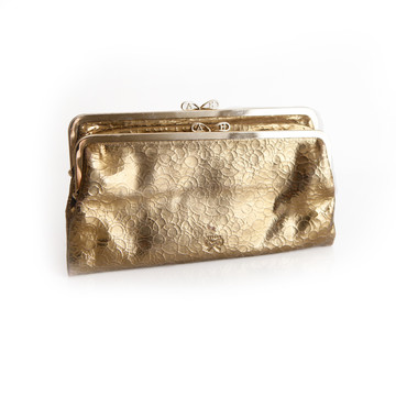 Tweedehands Anya Hindmarch Clutch