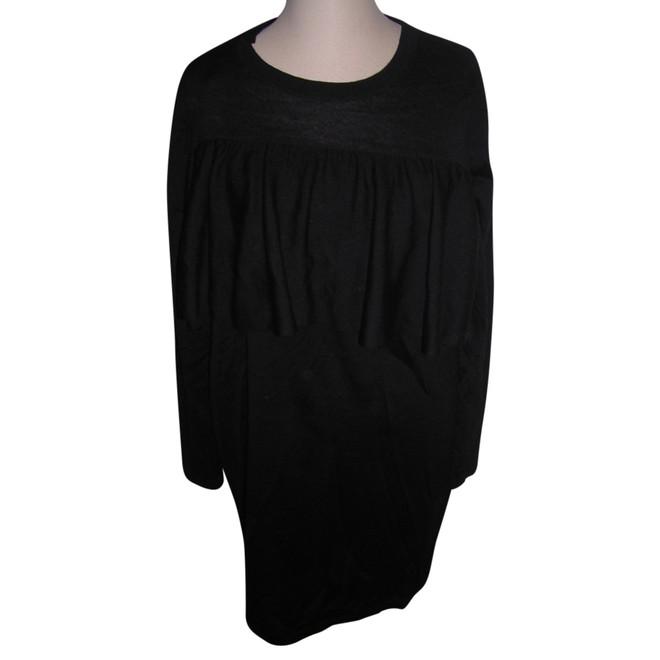 cc9bfcb3112b3 COS Dress | The Next Closet