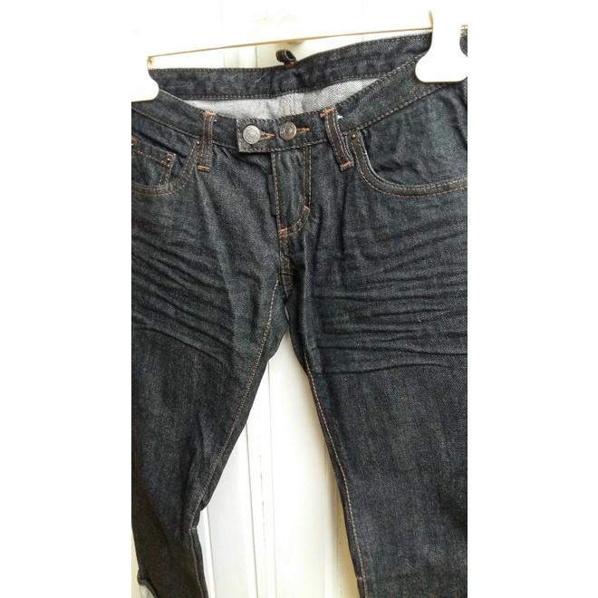 tweedehands Dsquared Jeans