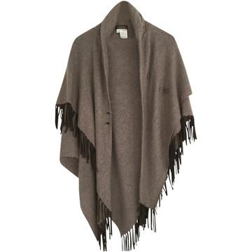 Tweedehands Repeat Sjaal