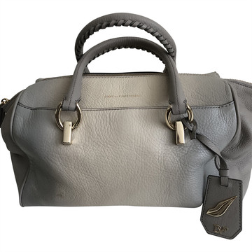 Tweedehands Diane v. Furstenberg Handtasche