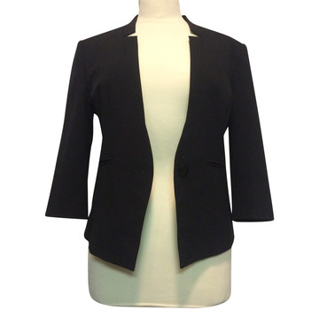 Tweedehands Nine West Blazer