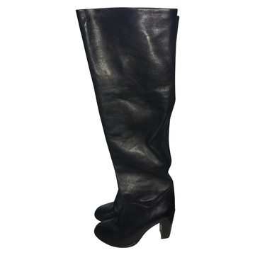 Tweedehands L'Autre Chose Stiefel