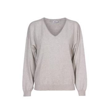 Tweedehands Filippa K Sweater