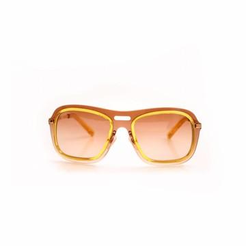 Tweedehands Louis Vuitton Sonnenbrille