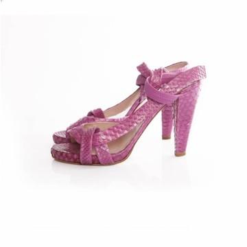 Tweedehands Chloé Sandals