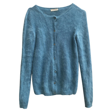 Tweedehands Roberto Collina Pullover