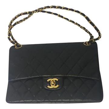 Tweedehands Chanel Handtas