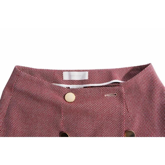 tweedehands Mauro Grifoni Skirt