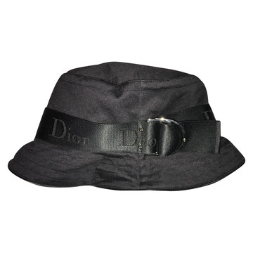 Tweedehands Christian Dior Hat