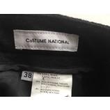 tweedehands Costume National Rok