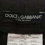 tweedehands Dolce & Gabbana Hose