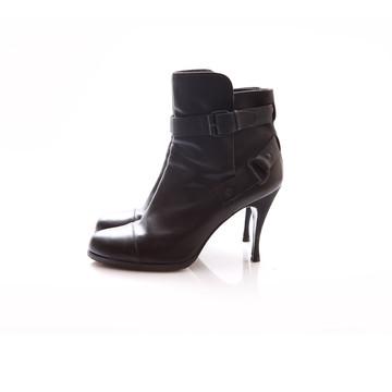 Tweedehands Balenciaga Ankle boots