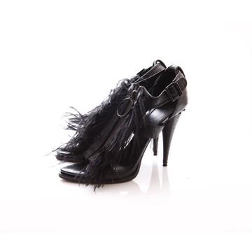 Tweedehands Givenchy Sandalen