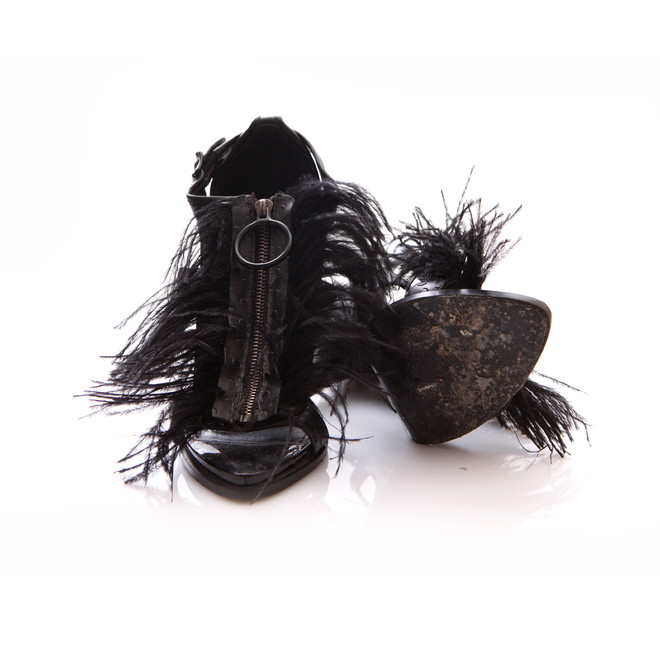 tweedehands Givenchy Sandals