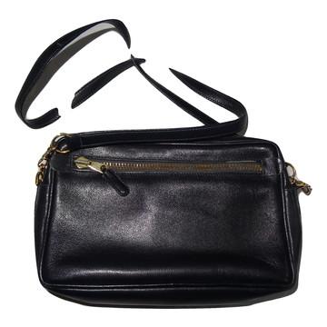 Koop tweedehands Gucci in onze online shop  5d71bcd946