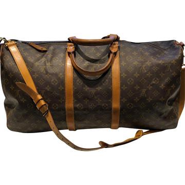 Tweedehands Louis Vuitton Tasche