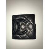 tweedehands Chanel Wallet