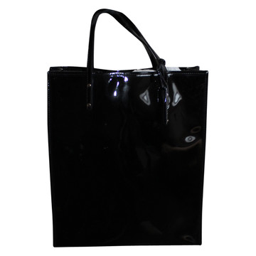 Tweedehands Escada Shopper