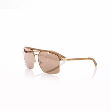 Tweedehands Christian Dior Sunglasses