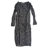 tweedehands YAYA Dress