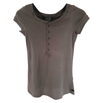 Tweedehands Gstar Top