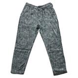 tweedehands Bellerose Trousers