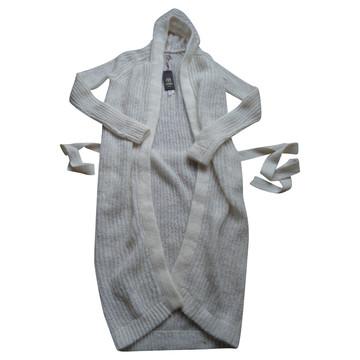 Tweedehands by TiMO Trui of vest