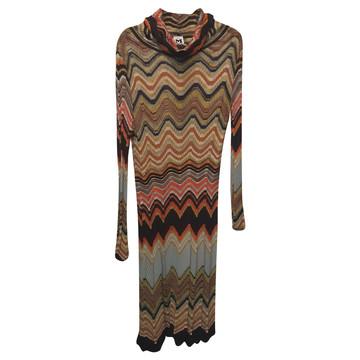 Tweedehands Missoni Dress