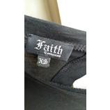 tweedehands Faith Connexion Top
