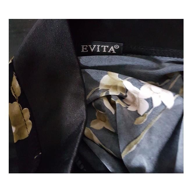 tweedehands Evita Top