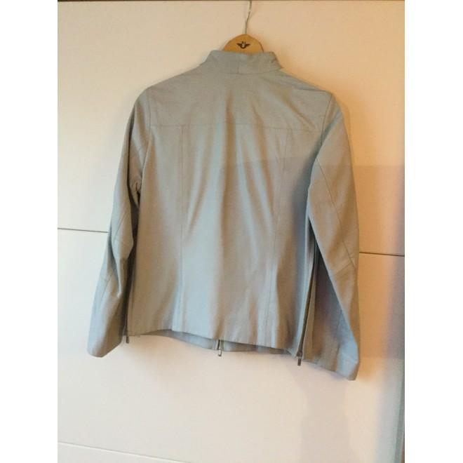 tweedehands Hugo Boss Coat