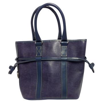 Tweedehands Lancel Paris Handtasche
