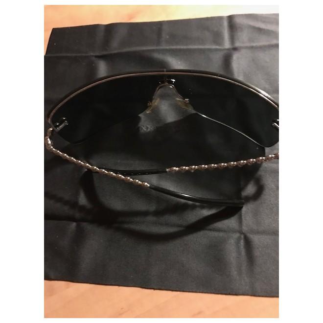 tweedehands Tiffany & Co Zonnebril