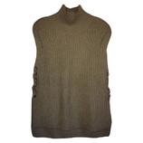 tweedehands Set Pullover