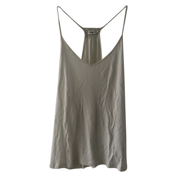 Tweedehands Filippa K Top