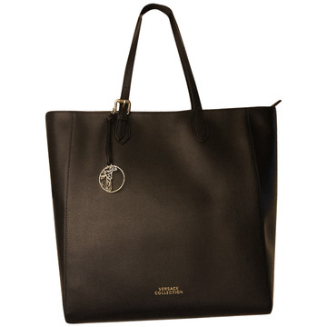 Tweedehands Versace Shopper