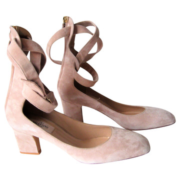 Tweedehands Valentino Pumps