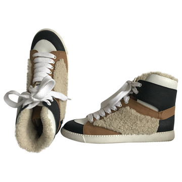 Tweedehands See by Chloé Sneakers